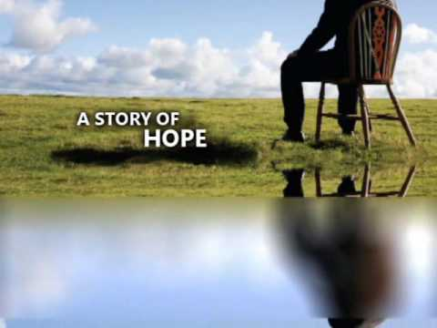 Becoming Normal Mark Edick Book Trailer (видео)