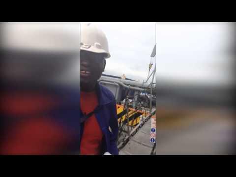 Video O.K.J.W. misja Congo - A co się tu wyprawia? download in MP3, 3GP, MP4, WEBM, AVI, FLV January 2017