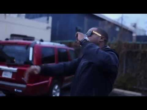 New Video: Young Chris- Dues