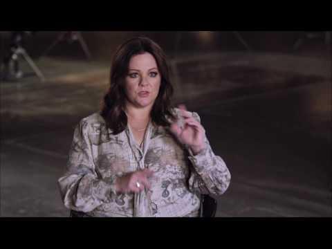 The Boss - Everybody Loves Kristin (Bonus Clip) - Own it 7/26 on Blu-ray
