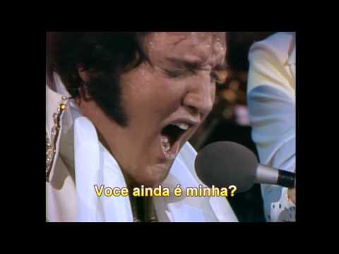 Elvis Presley: Melody