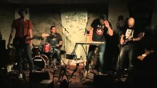Video Runabout - live from Carpe Diem (Prague)