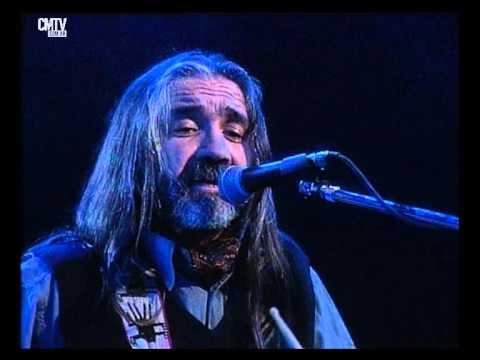 Dúo Coplanacu video La penadora - CM Vivo 2002