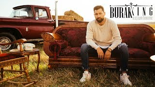Video Burak King - Koştum Hekime (Official Video) download in MP3, 3GP, MP4, WEBM, AVI, FLV January 2017
