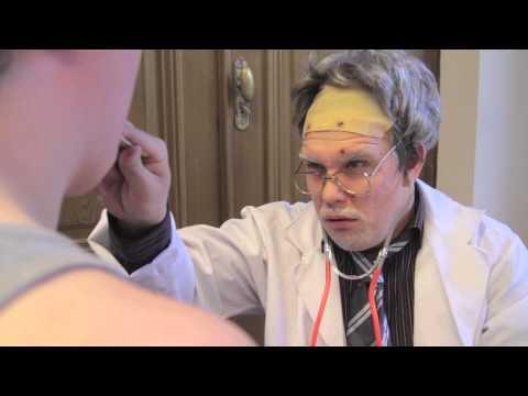 ToosaTV-traileri 4.4.2013: Ekin hunajainen kukka tekijä: Telia Finland