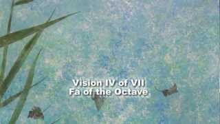 Fa of the Octave, 2012