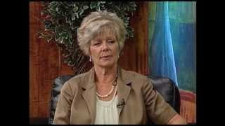 Polk Place: Polk County Property Appraiser