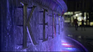 Kent (OH) United States  city photos : Kent State University Admissions Video 2015