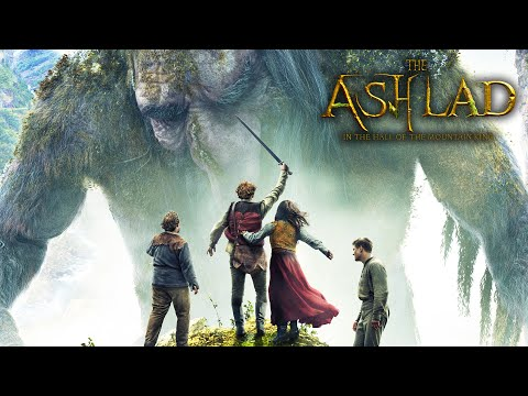 Full Movie - The Ash Lad: In the Hall of the Mountain King