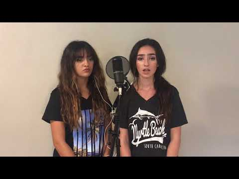 Power To Redeem - Lauren Daigle (cover) By Haven Avenue