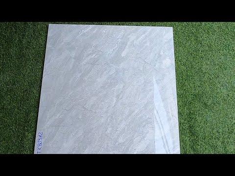 Đá bóng kiếng 80x80cm màu xám cao cấp giá rẻ