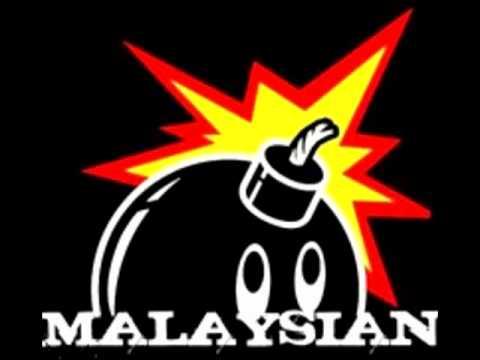 shuffle malaysian - Download: http://www.4shared.com/get/fdhrhHHf/Malaysian_Cali_Shuffle_Songs_E.html 0:00 Star Wars Theme Song (New Destruk! Remix) http://www.youtube.com/watch...