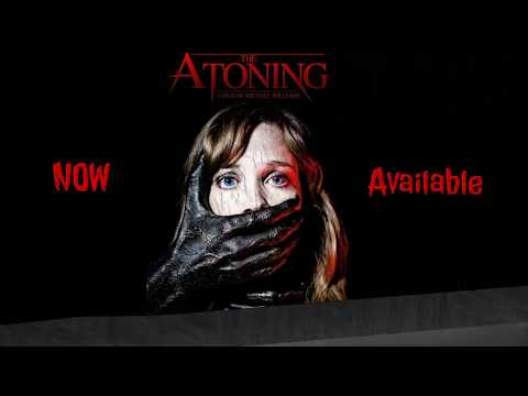The Atoning 2017 Cml Theater Movie Review