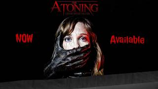 Nonton The Atoning 2017 Cml Theater Movie Review Film Subtitle Indonesia Streaming Movie Download