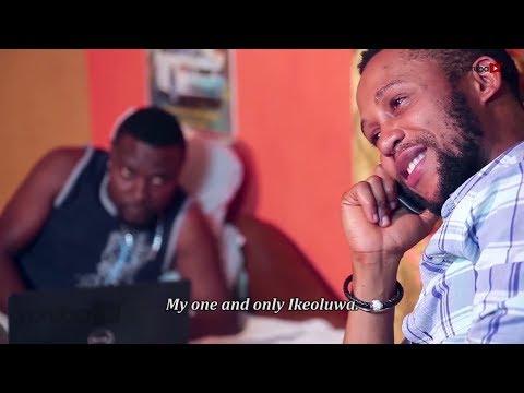 Ike Yoruba Movie Now Showing On Yorubaplus