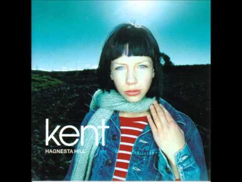 Kent - The only aim of this video is to share this amazing album. Enjoy! *I own nothing*