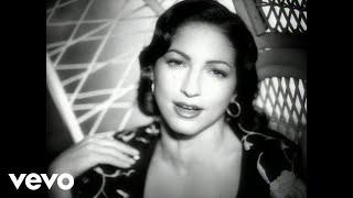 <b>Gloria Estefan</b>  Con Los Años Que Me Quedan