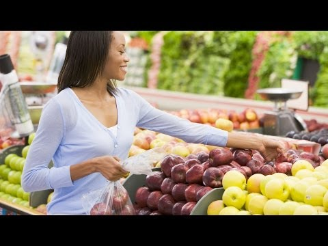 How to Live with Celiac Disease | Stomach Problems