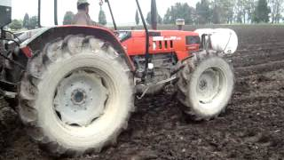 Video SAME tractor con menor consumo de combustible. Tractocentro Colombia MP3, 3GP, MP4, WEBM, AVI, FLV April 2019