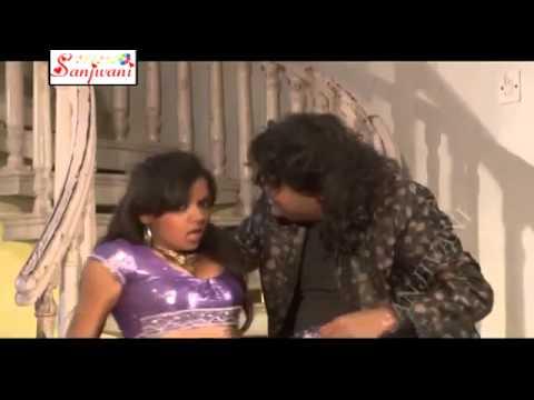 Video HD 2014 New Bhojpuri Hot Holi Song   Ghus Gail Fas Gail Adash Gail   Guddu Rangila, Khushboo Utta download in MP3, 3GP, MP4, WEBM, AVI, FLV January 2017