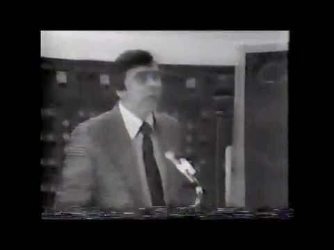 Mike Rock's PATCO History, Part 1: Origins, 1956-67
