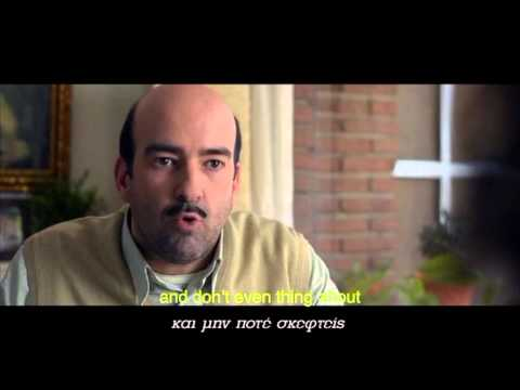 Σατυρικό video η Ισπανίδα μάνα που μαθαίνει ότι ο γιός της βρήκε δουλειά!