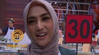 Video MASTERCHEF INDONESIA - Durasi Pendek Tak Membuat Peserta Menyerah | Gallery 2 | 17 Maret 2019 MP3, 3GP, MP4, WEBM, AVI, FLV Maret 2019