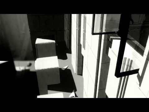 cortometraggio disney - paperman