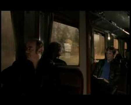 Rewind: dEUS plays 'The Ideal Crash' ('99)