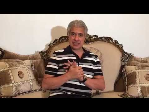 """وائل الإبراشي: الحلقتان الأخيرتان من """"عوالم خفية"""" تؤكدان علاقته بقصة وفاة سعاد حسني"""