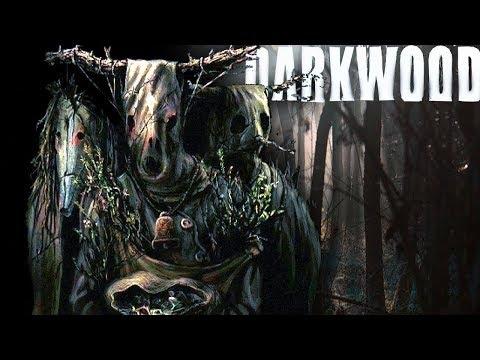 Свиноматка и как ее победить - Darkwood #3