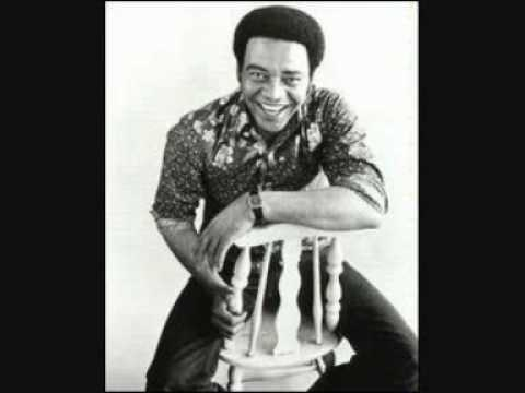 Video Bill Withers - Just The Two Of Us download in MP3, 3GP, MP4, WEBM, AVI, FLV January 2017