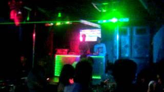 DJ Tít Xinh & MC Tony Đạt