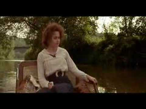 "Howards End - ""I didn't have to marry her, but I did"""