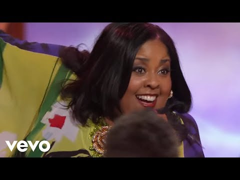Angie Primm - Said I Wasn't Gonna Tell Nobody [Live]
