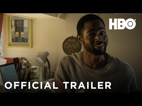 """Insecure - Season 1: Ep3 """"Racist As F"""" - Official HBO UK"""