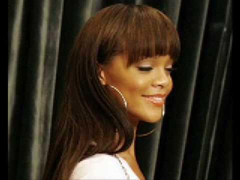 , title : 'Rihanna Now I know - Lyrics'