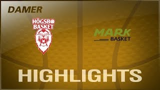 Highlights: Högsbo – Mark