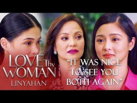 Love Thy Woman Linyahan   Episode 21