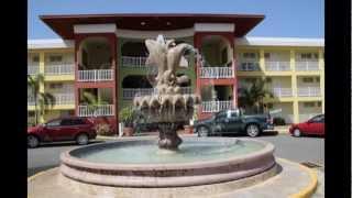 Hatillo Puerto Rico  city pictures gallery : Paseo por Hatillo Puerto Rico Septiembre 2012