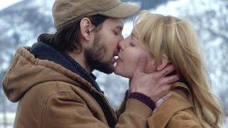 Nonton Jackie And Ryan Trailer  Katherine Heigl  Ben Barnes   Romance   2015  Film Subtitle Indonesia Streaming Movie Download