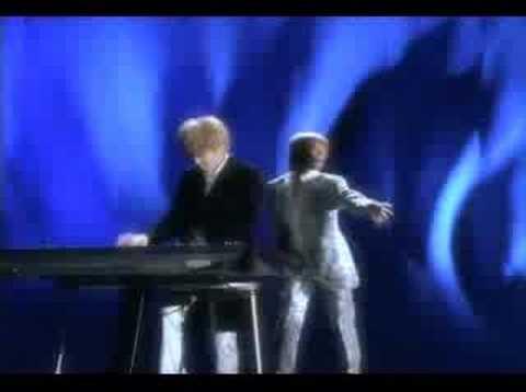 Tekst piosenki Access - Scandalous Blue po polsku