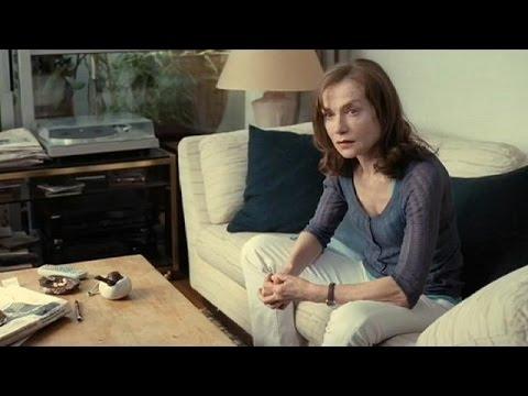 Φεστιβάλ Βερολίνου: Η Ιζαμπέλ Ιπέρ έκλεψε τις εντυπώσεις