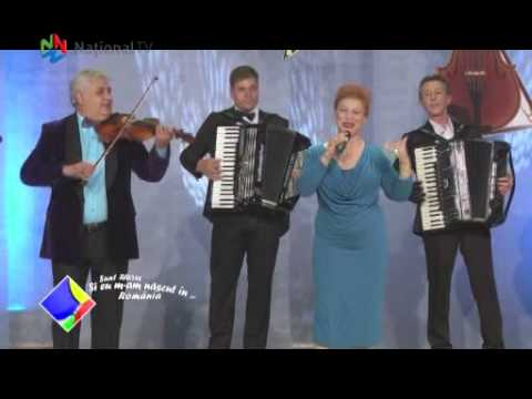Si eu m-am nascut in Romania - 03 oct 2015