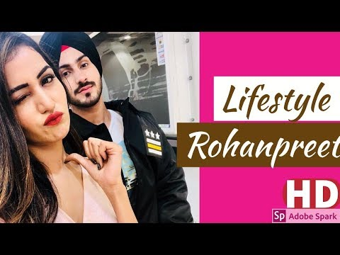 Video Rohanpreet Singh Lifestyle, Family, Biography,Girlfriend,Income, House,relationship,taqleef download in MP3, 3GP, MP4, WEBM, AVI, FLV January 2017