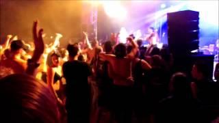 15. Jan. 2017 ... Swiss - Punkah aus Sri Lanka LIVE @ Pfarrpfestival Essen ... Category. Music ... nSWISS & DIE ANDERN - Gangster vom Asylheim (offizielles Video) ... SWISS + nDIE ANDERN - ZICKZACKKIND - Official Video - Duration: 4:23.