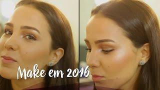 Make em 2016