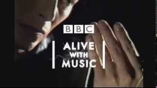FIVE YEARS :The Making Of An Icon (BBC 2 documentary TV trailer 2.)