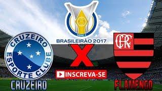 Assista os Melhores momentos e gols do jogo Cruzeiro 1 x 1 Flamengo (16/07/2017) Campeonato Brasileiro 2017 - 14° Rodada Gols e Melhores momentos do ...