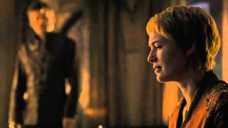 Subscribe to the Game of Thrones YouTube: http://itsh.bo/10qIOan Game of Thrones Season 6 premieres April 24th at 9PM.